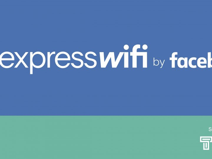 Tizeti and Facebook Partner to expand EXPRESS Wi-Fi  in NIGERIA
