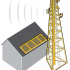 American Society of Mechanical Engineers Demand Magazine interview on our Solar Powered Wi-fi Towers